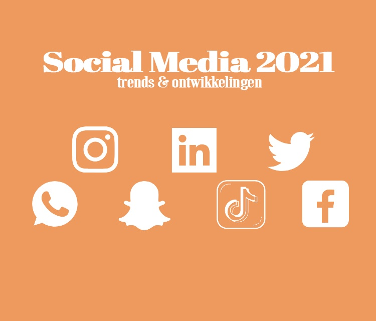 3-social-media-trends-2021