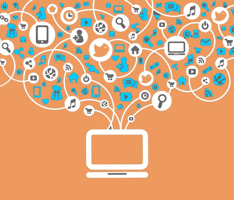 4-bewezen-manieren-om-verkeer-naar-jouw-website-te-leiden